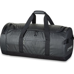Сумка-трансформер Roam Duffle 90L Black