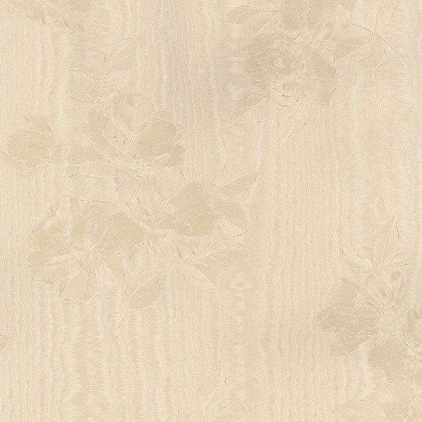 Обои Aura Silk Collection 2 SK34718, интернет магазин Волео