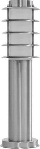 Светильник садово-парковый, 40W 230V E27, DH027-450 (Feron)