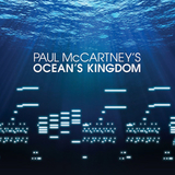 Paul McCartney / Ocean's Kingdom (2LP)