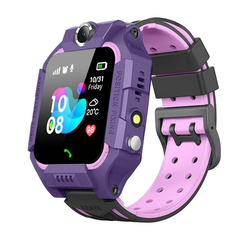 Каталог Часы Smart Baby Watch Tiroki Q19 smart_baby_watch_q19__15_.jpg