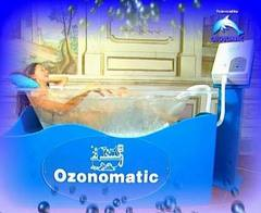 Ozonomatic