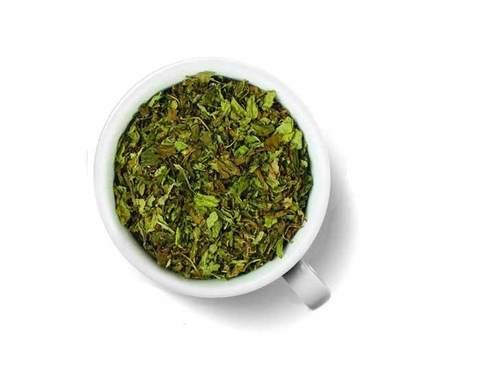 Чай травяной Gutenberg Мята, 500 г
