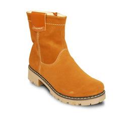 Ботинки #71105 Laura Valorosa