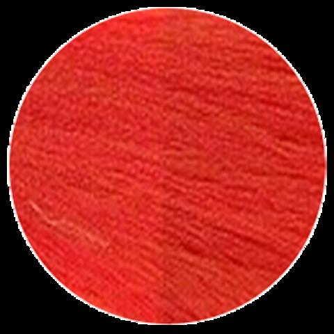 CHI Ionic ORANGE (Цветная добавка Оранжевый) - Стойкая краска для волос
