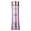 Alterna Caviar Anti-Aging Bodybuilding Volume Shampoo - Шампунь для объёма волос с морским шёлком и экстрактом черной икры