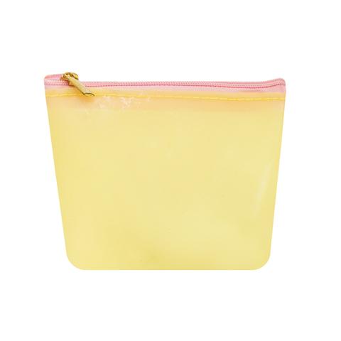 Кошелек Candy Yellow
