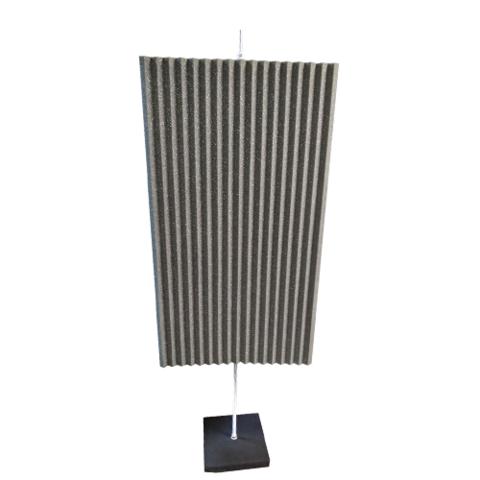 Акустический экран Echoton Acoustic Screen 1 рабочий диапазон от 100 Hz