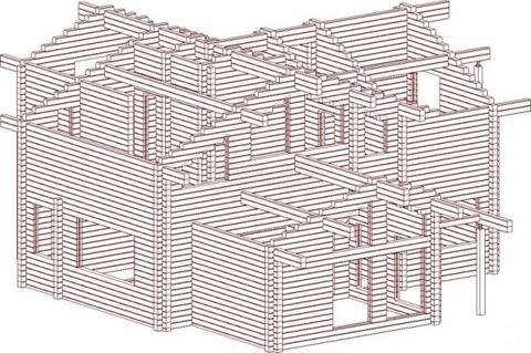 Конструктивное проектирование