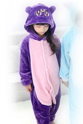 """Детские пижамы кигуруми """"СейлорМун"""" (Луна) Луна_детский.jpg"""