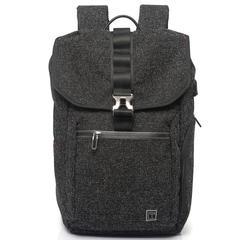 Молодёжный рюкзак-торба Tangcool 718