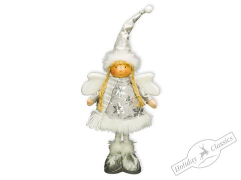 Девочка-ангел M72320
