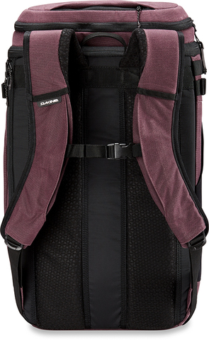 рюкзак для ноутбука Dakine Concourse 30L