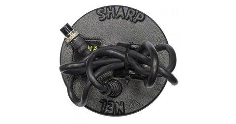 Катушка NEL Sharp для Ace