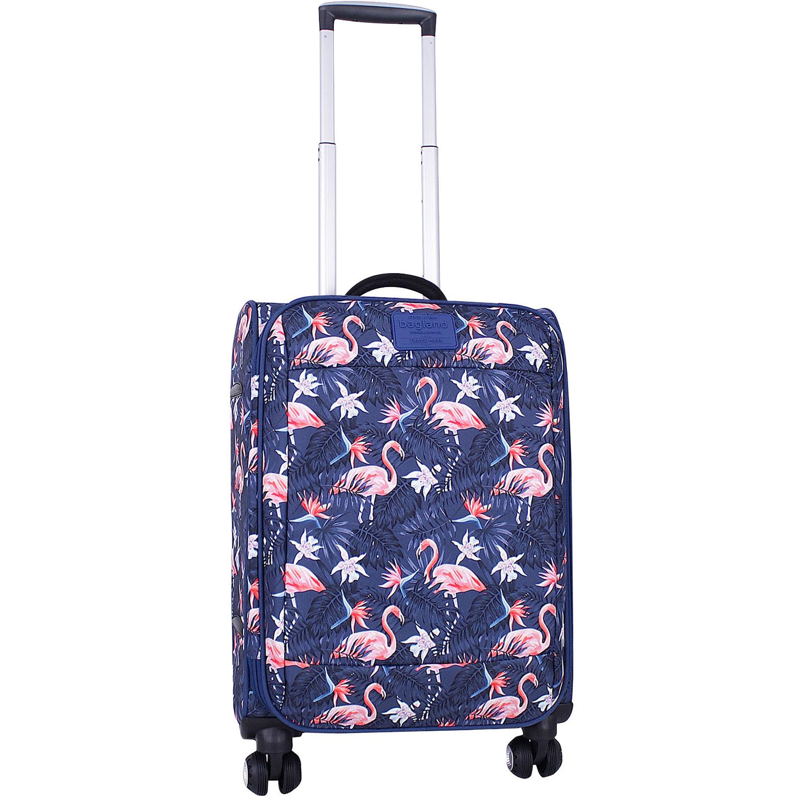 Дорожные чемоданы Чемодан Bagland Марсель 36 л. сублимация 762 (0037966194) IMG_9207_суб.762_.JPG