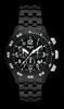 Купить Наручные часы Traser OFFICER CHRONOGRAPH PRO 103349 (стальной браслет) по доступной цене