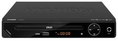 DVD-плеер HYUNDAI H-DVD5028