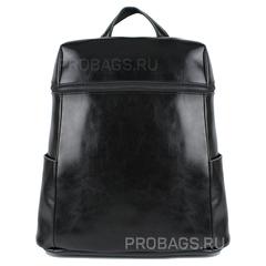 Рюкзак женский JMD Shanti 8801 Черный