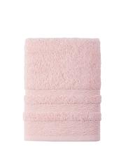 Полотенце Derin (розовый) _ 2