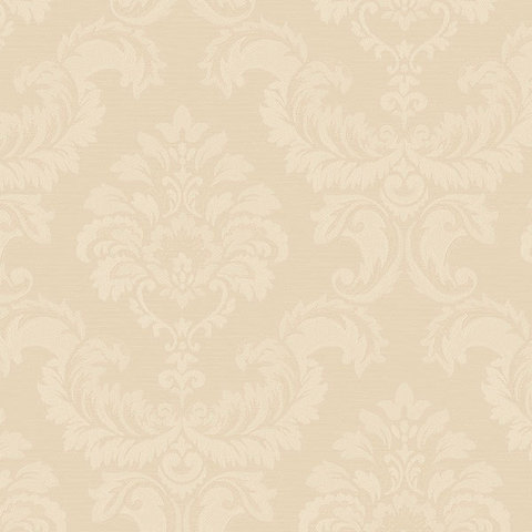 Обои Aura Silk Collection 2 SK34720, интернет магазин Волео