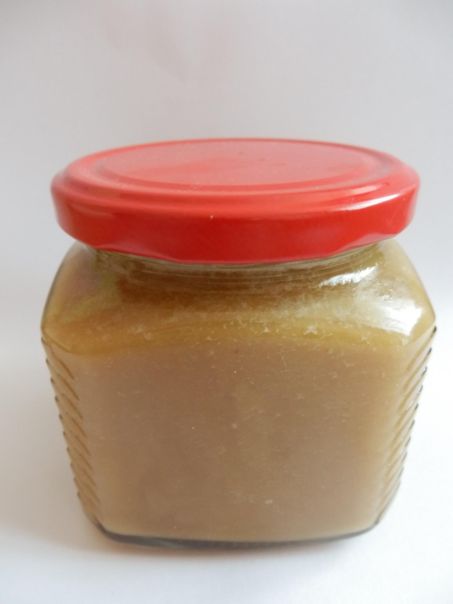 цветочный мед фото3