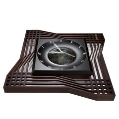Настенные часы Mado MD-580