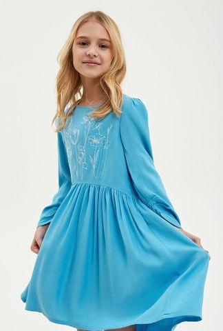 Платье детское для девочек Harpy