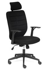 Кресло Кара (KARA)-1 — черный (OН205)