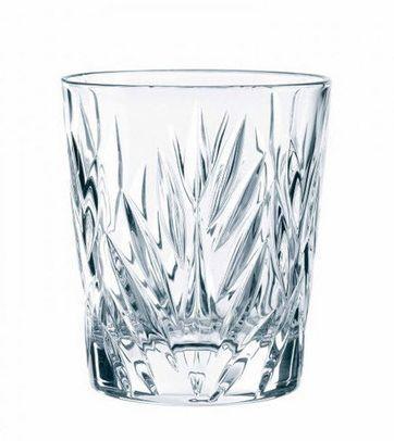 Стаканы Набор стаканов для виски 4шт 310мл Nachtmann Imperial nabor-stakanov-dlya-viski-4sht-310ml-nachtmann-imperial-germaniya.jpg