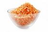 Соль для ванн Подарок солнца (грейпфрут), 200g ТМ Savonry