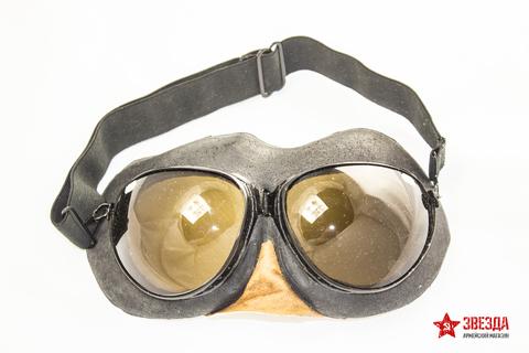 Летные очки ВВС СССР