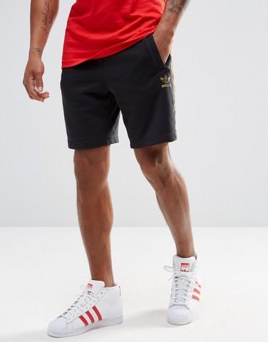 Шорты мужские  adidas ORIGINALS Essentials Short