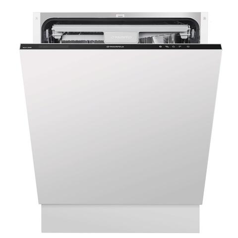 Встраиваемая посудомоечная машина Maunfeld МLP-12IM