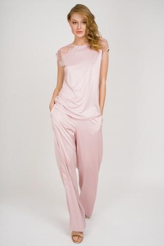 LAETE Пижама с брюками 51739