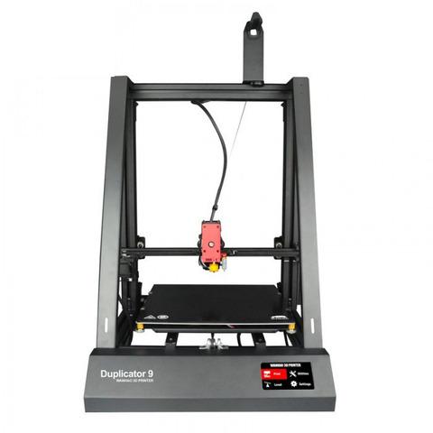 3D-принтер Wanhao Duplicator 9 Mark II