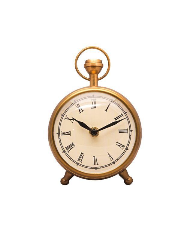 Часы настольные Часы настольные Roomers Бахтер chasy-nastolnye-roomers-bahter-niderlandy.jpg