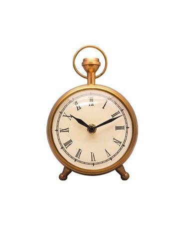 Часы настольные Roomers Бахтер