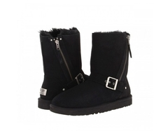 /collection/detskie-ugg/product/ugg-kids-blaise-black