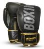 Боксерские перчатки Атака Boxing