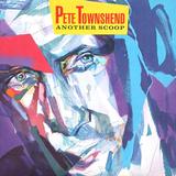 Pete Townshend / Another Scoop (Coloured Vinyl)(2LP)