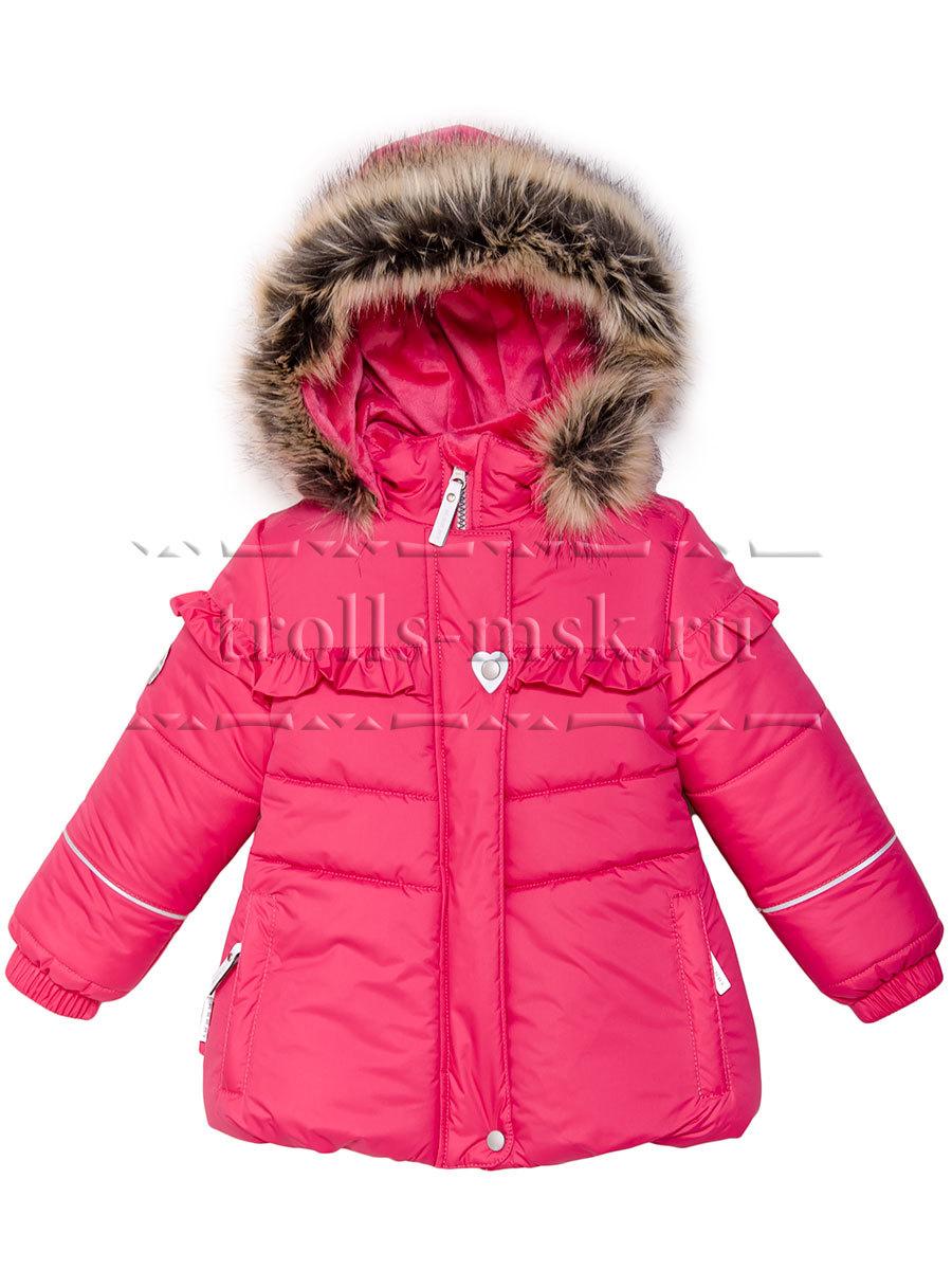 Kerry куртка Fanny K18432/261