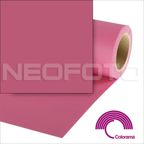 Colorama CO144 Damson 2.72х11 м