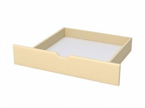 Выкатной ящик для кроватей Веста-R