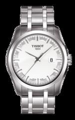 Наручные часы Tissot T035.410.11.031.00