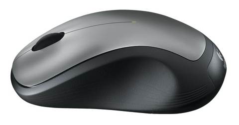 LOGITECH_Wireless_Mouse_M310-1.jpg