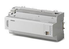 Siemens PXC00-E.D