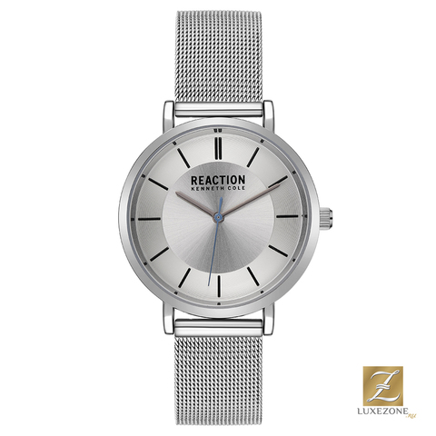 Kenneth Cole Reaction RK50105001