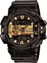 Наручные часы Casio G-Shock GBA-400-1A9ER