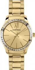 Наручные часы Jacques Lemans 1-1841G