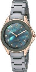 Женские наручные часы Anne Klein 2390RGGY